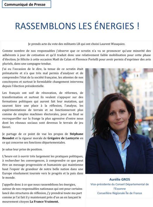 http://lafrancevraiment.fr/wp-content/uploads/2018/03/Rassemblons-les-energies.pdf