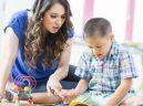 insertion scolaire des enfants handicapés