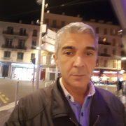 Karim SETTI