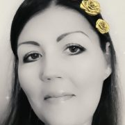 Sandra BELIBI MBASSI