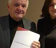Jean-Claude MOREAU